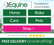 Equine Superstore (South Wales Horse)